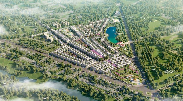 eco-city-premia-buon-me-thuot-2 (2).jpg