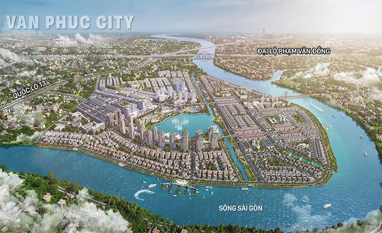 a1-Van-phuc-city-thu-duc-2 (1).jpg