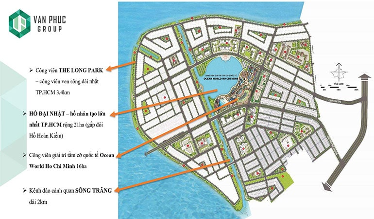 I2-Van-phuc-city-thu-duc-3 (6).jpg
