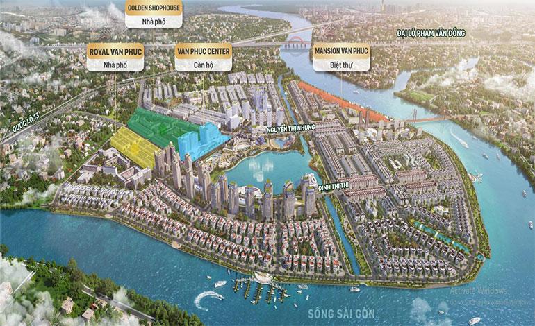 m1-Khu-do-thi-Van-phuc-city-thu-duc-2 (7).jpg