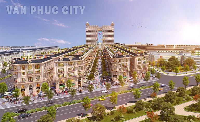 m2-Khu-do-thi-Van-phuc-city-thu-duc-3 (1).jpg