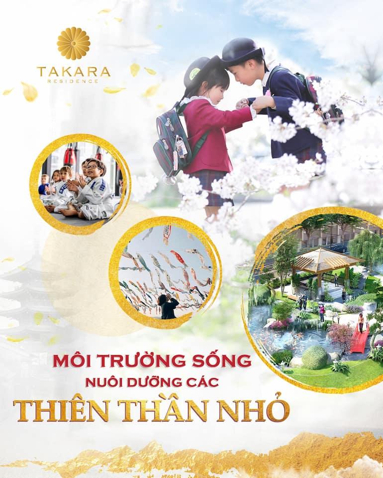 i1-du-an-Takara-residence-binh-duong-thu-dau-mot-5 (1).jpg